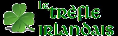 cropped-Le-Trefle-Irlandaais-Logo-32.png